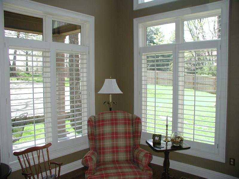 Product Gallery - American Heritage Shutters, IncAmerican ...